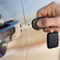 Miami Mobile Locksmith Miami, FL 305-704-9590
